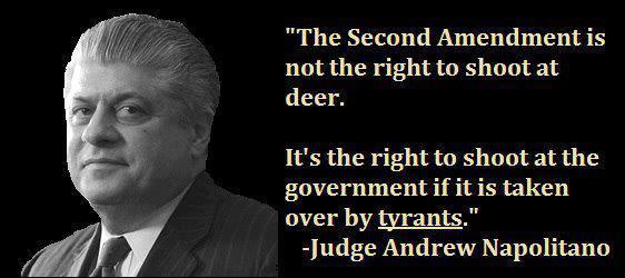 Second_Amendment2.jpg